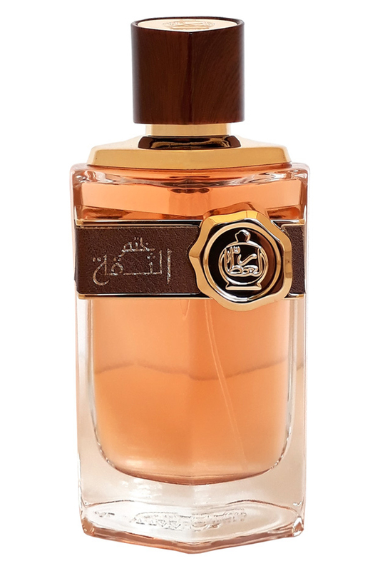 Seal of trustu edp, 100 мл AL ATTAAR Seal of trustu edp, 100 мл alwaan purple edp 100 мл al attaar alwaan purple edp 100 мл