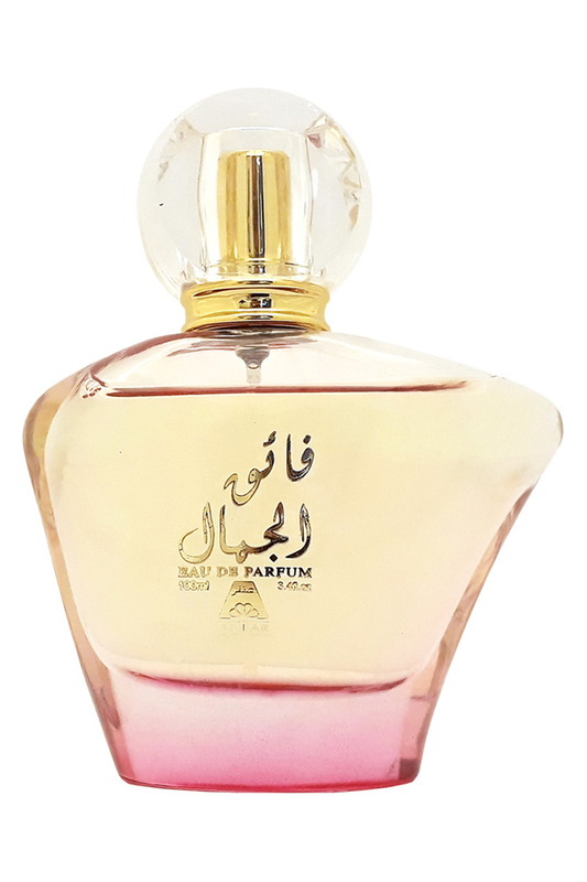 Fa'ek al jamal edp, 100 мл ANFAR Fa'ek al jamal edp, 100 мл oudh al qamar purple edp 20 мл anfar oudh al qamar purple edp 20 мл