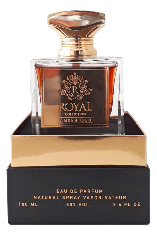 Royal amber oud edp, 100 мл Khalis perfumes Royal amber oud edp, 100 мл platinum e g 100 мл royal cosmetic platinum e g 100 мл