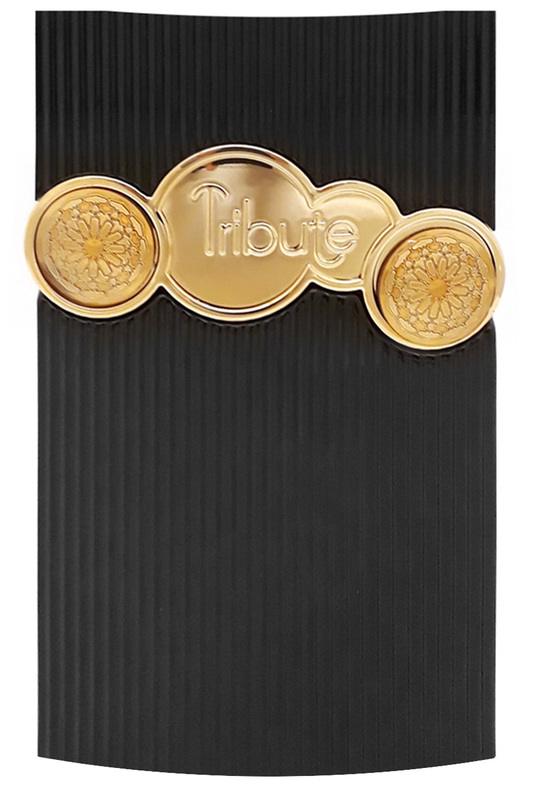 Tribute black u edp, 100 мл Afnan Tribute black u edp, 100 мл her highness edp 100 мл afnan her highness edp 100 мл