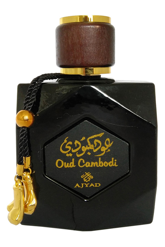 Oud cambodi u edp, 100 мл spr AJYAD Oud cambodi u edp, 100 мл spr tribute blue u edp 100 мл afnan tribute blue u edp 100 мл
