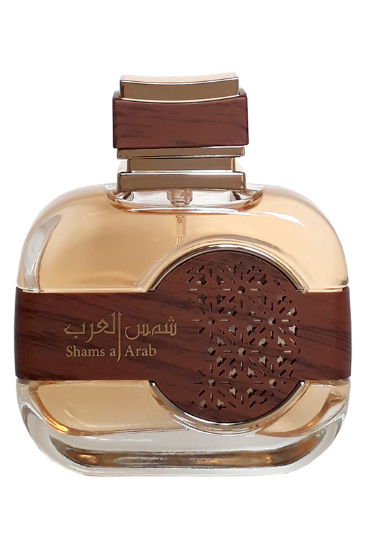 Shams aj arab u edp, 100 мл AL ATTAAR Shams aj arab u edp, 100 мл alwaan purple edp 100 мл al attaar alwaan purple edp 100 мл