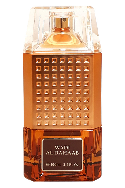 Wadi al dahaab u edp, 100 мл AL ATTAAR Wadi al dahaab u edp, 100 мл alwaan purple edp 100 мл al attaar alwaan purple edp 100 мл
