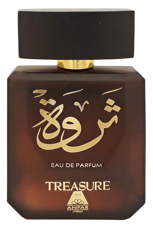 Treasure u edp, 100 мл spr ANFAR Treasure u edp, 100 мл spr era by afnan silver edp afnan era by afnan silver edp