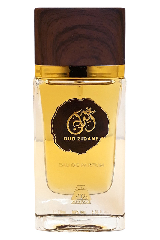 Oud zidane u edp 75 мл spr ANFAR Oud zidane u edp 75 мл spr fruity rhythm 75 мл adidas fruity rhythm 75 мл