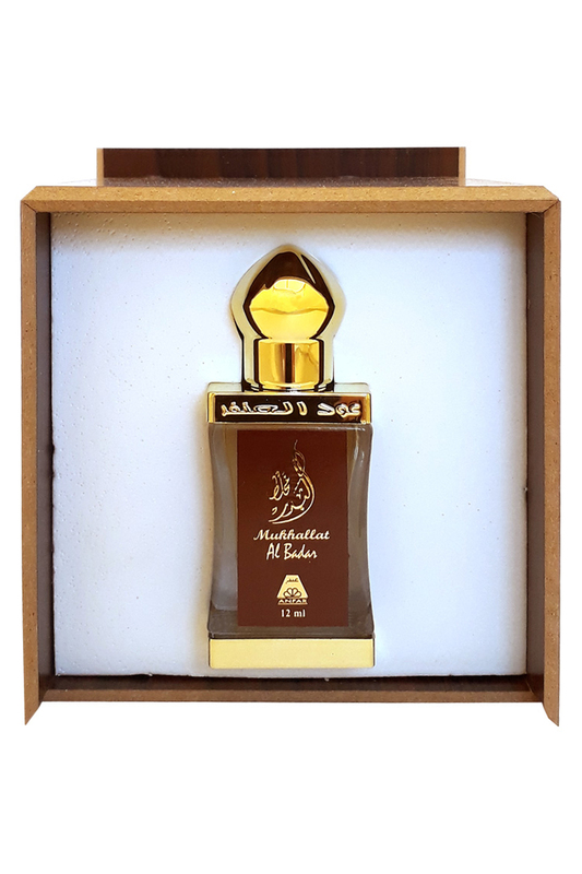 Mukhallat al badar u edp 12 мл ANFAR Mukhallat al badar u edp 12 мл oudh al qamar purple edp 20 мл anfar oudh al qamar purple edp 20 мл