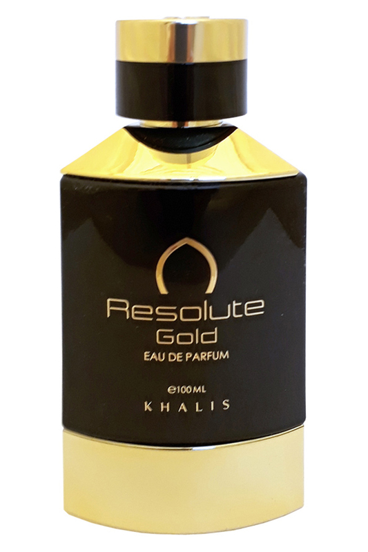 Frline resolute gold, 100 мл Khalis perfumes Frline resolute gold, 100 мл frline resolute gold 100 мл khalis perfumes frline resolute gold 100 мл
