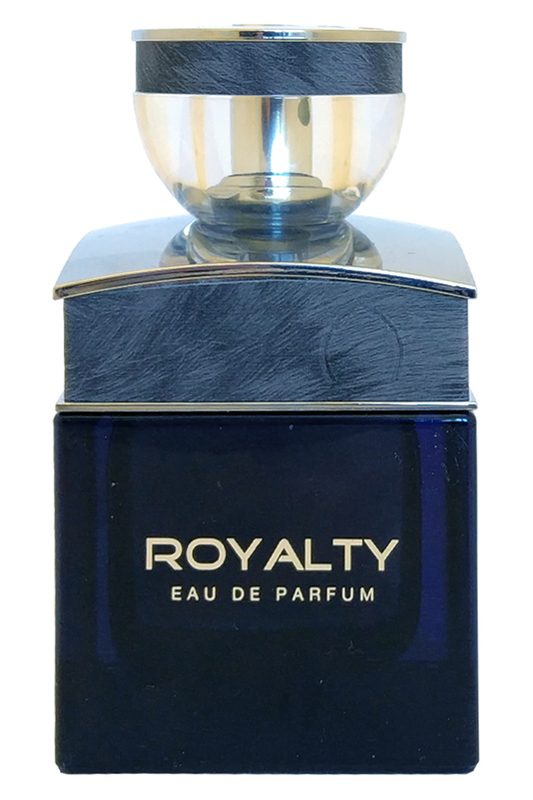 Frline royalty pour,100 мл spr Khalis perfumes Frline royalty pour,100 мл spr frline resolute gold 100 мл khalis perfumes frline resolute gold 100 мл