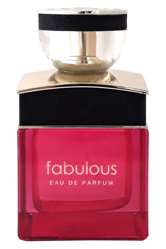Frline fabulous, 100 мл spr Khalis perfumes Frline fabulous, 100 мл spr uniformly fabulous