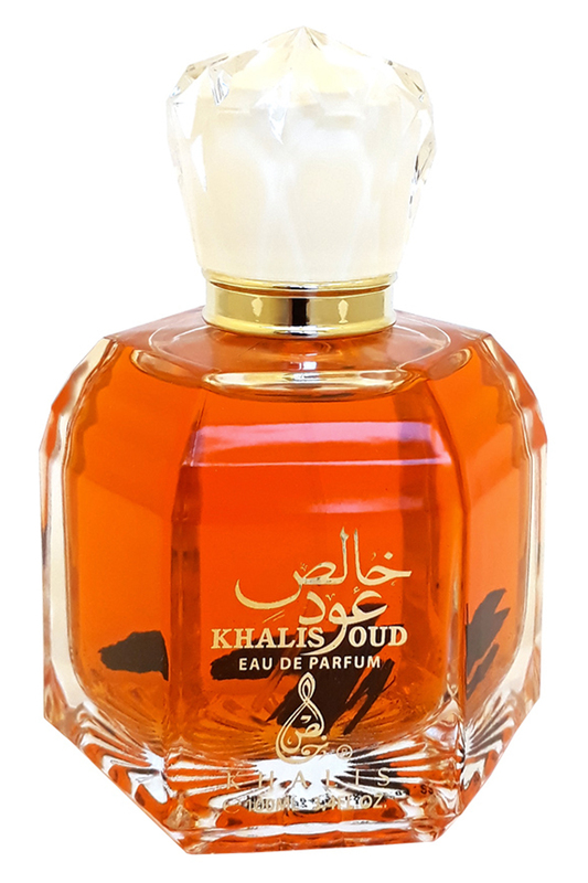 Arline khalis oud, 100 мл Khalis perfumes Arline khalis oud, 100 мл dragon noir 100 мл dragon parfums dragon noir 100 мл