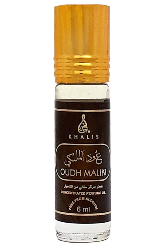 Rolline oudh maliki,6 мл flc Khalis perfumes Rolline oudh maliki,6 мл flc reev speed pour 100 мл spr khalis perfumes reev speed pour 100 мл spr