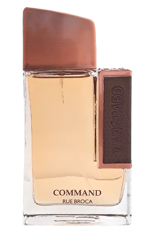 Vanguard command u edp, 100 мл RUE BROCA Vanguard command u edp, 100 мл jumper giorgio di mare jumper
