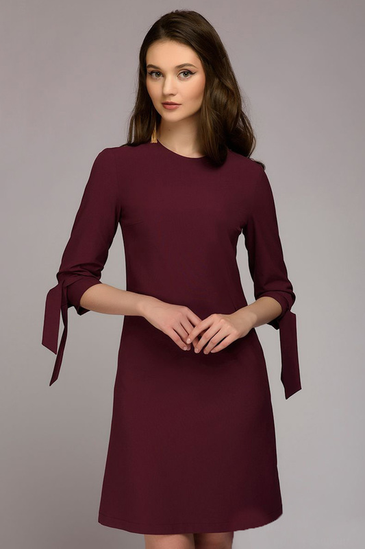 Платье 1001dress Платье платье 1001dress 1001dress mp002xw1apnv
