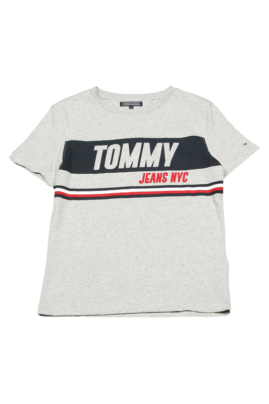 Футболка Tommy Hilfiger Футболка pants trussardi collection pants