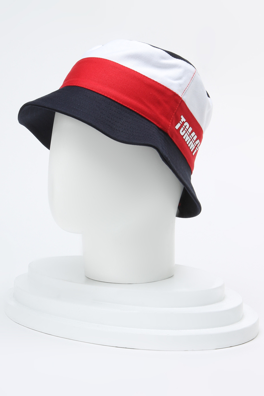 Панама Tommy Hilfiger Панама платье self made self made mp002xw19bxs