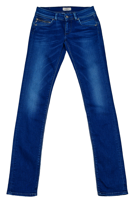 Джинсы Pepe jeans london Джинсы карандаш для бровей 10 eylure london