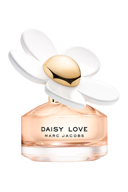 Туалетная вода Marc Jacobs Daisy love, 30 мл Marc Jacobs Туалетная вода Marc Jacobs Daisy love, 30 мл цена