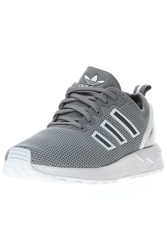 Кроссовки adidas Кроссовки кроссовки adidas кроссовки crazytrain bounce w ftwwht silvmt clegre page 9