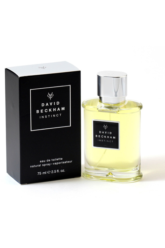 Туалетная вода, 75 мл David Beckham Туалетная вода, 75 мл beckham the essence edt 75 мл david beckham beckham the essence edt 75 мл page 2