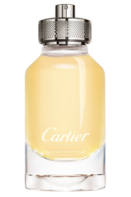 Туалетная вода, 80 мл Cartier Туалетная вода, 80 мл джинсы juicy couture