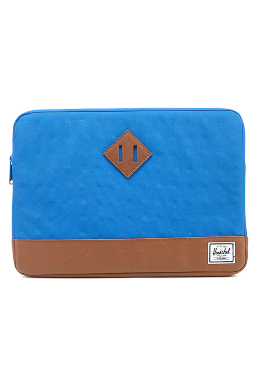 Чехол для Macbook herschel