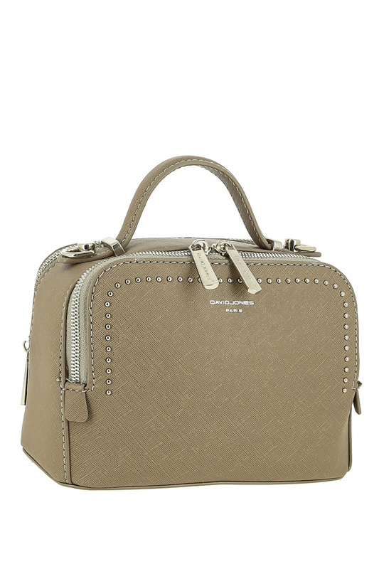 5806-1 TAUPE David Jones 5806-1 TAUPE news 2004 zaks2403 html page 1