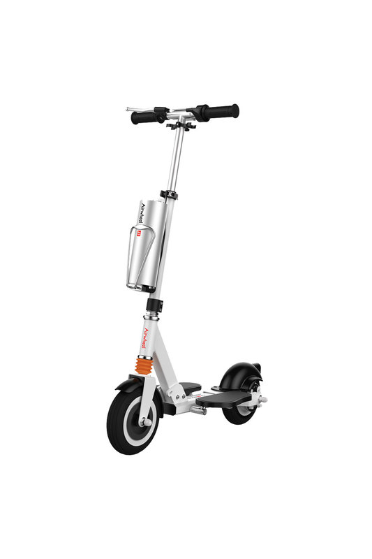 Самокат Airwheel Z3