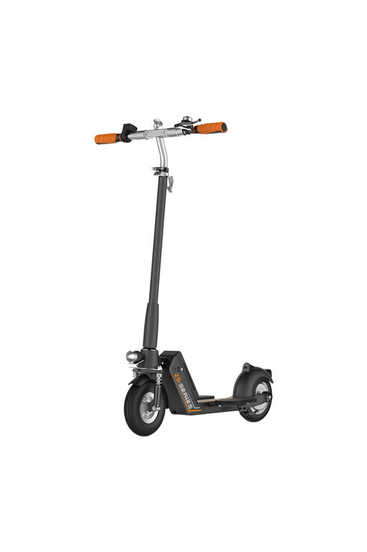 Самокат Airwheel Z5