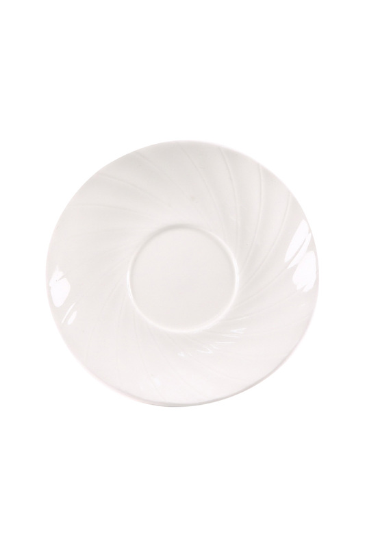 Блюдце чайное, 14,5 см Royal Bone China