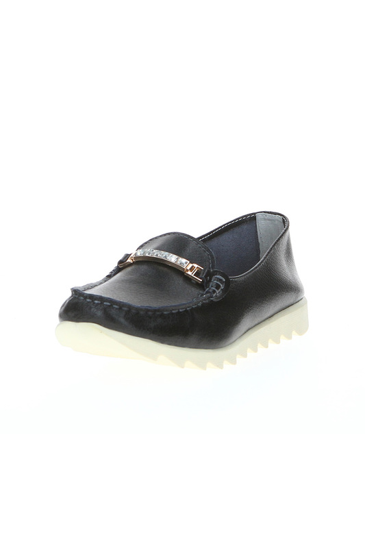 Мокасины Zojas shoes Мокасины