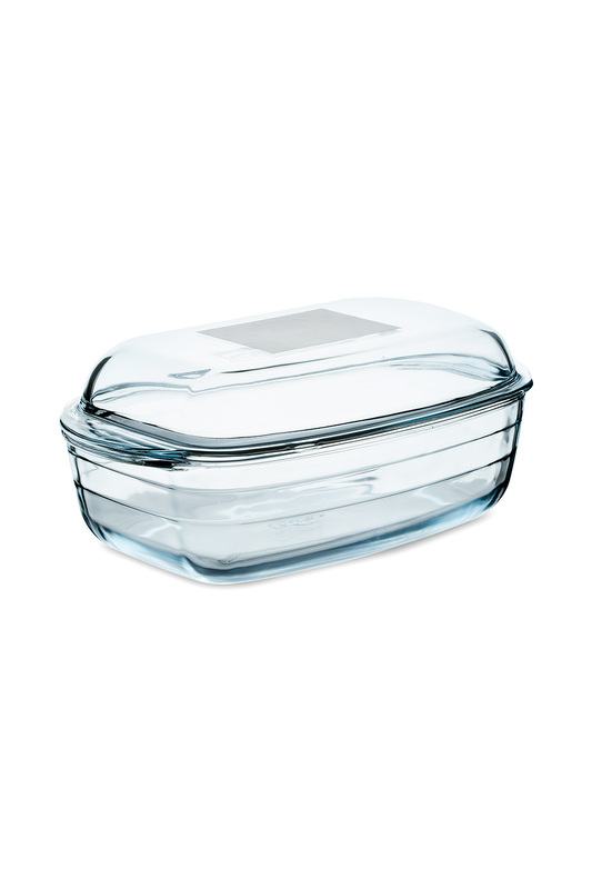 Утятница 4,5 л Pyrex Утятница 4,5 л