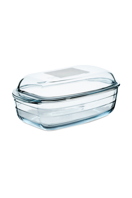 Утятница 6,5 л Pyrex Утятница 6,5 л