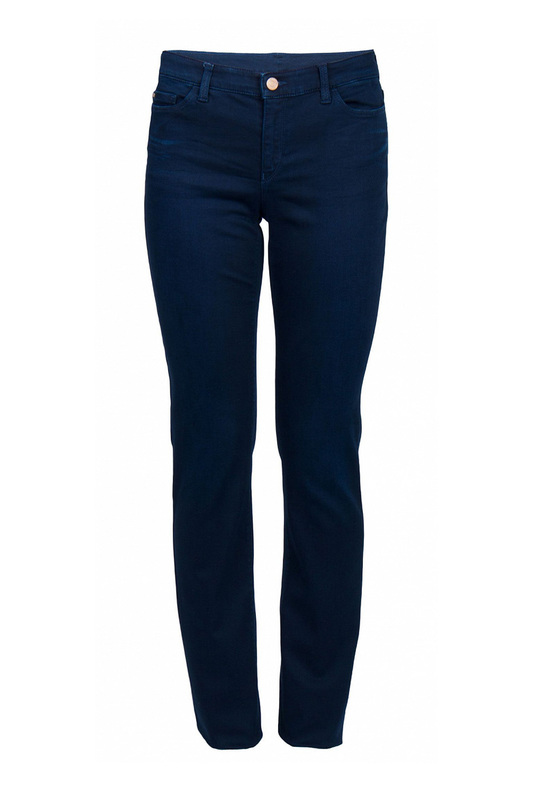 Джинсы Armani Jeans Джинсы джинсы s oliver джинсы rick slim graue stretch jeans