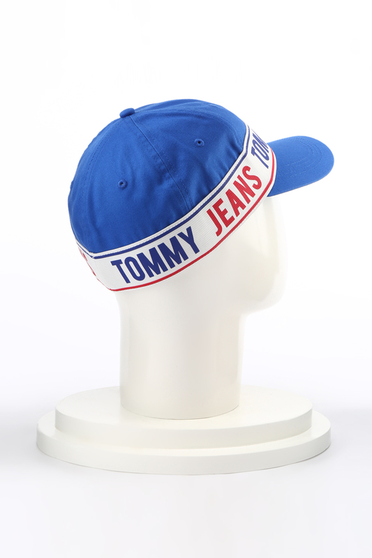 Кепка Tommy Jeans Кепка