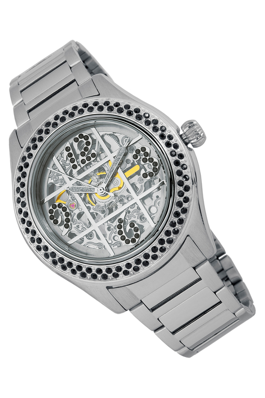 automatic watch Burgmeister Часы серебряные automatic watch burgmeister часы серебряные page href page href page 1