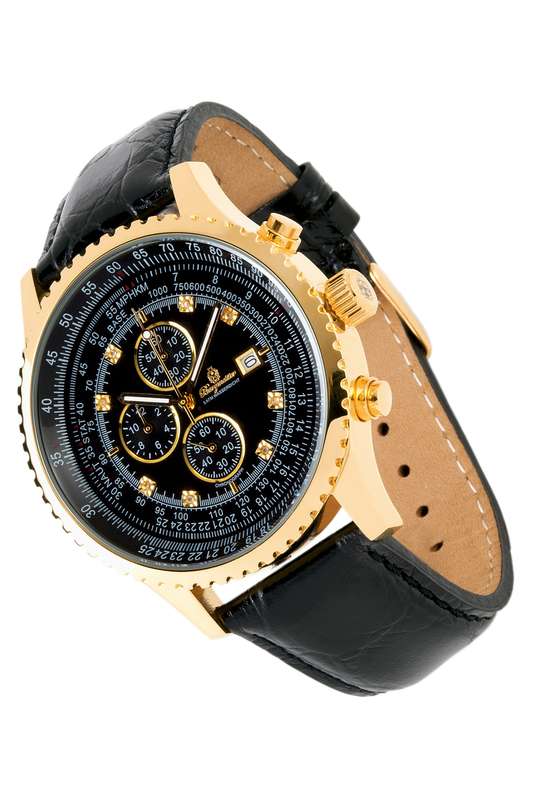 quartz watch Burgmeister quartz watch утюг тефаль 9650 отзывы