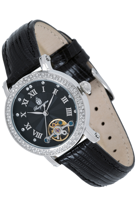 automatic watch Burgmeister automatic watch automatic watch reichenbach automatic watch