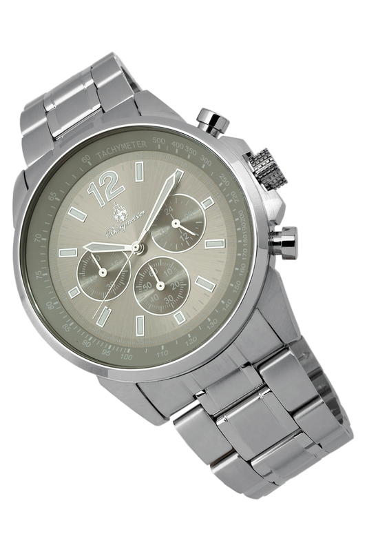 quartz watch Burgmeister quartz watch крем для лица swiss pure swiss pure sw015lwcrqm8