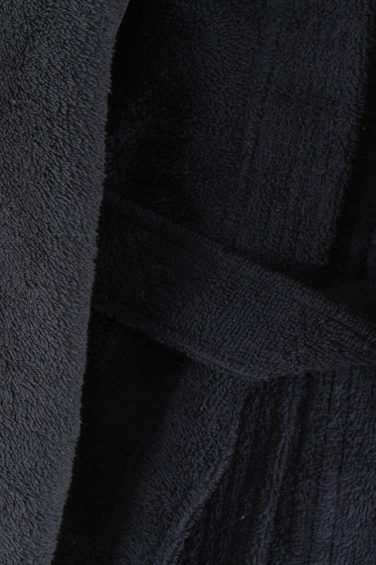 Bathrobe Set U.S. Polo Assn. от KupiVIP