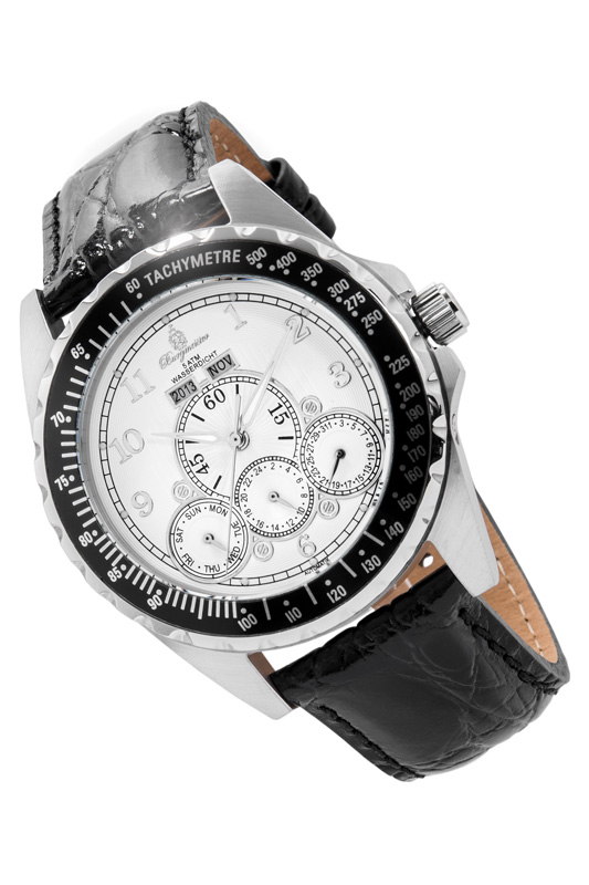 automatic watch Burgmeister Часы элитные automatic watch burgmeister часы серебряные page href page href page 1