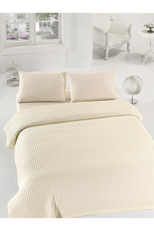 cover Eponj home cover платье brunello cucinelli