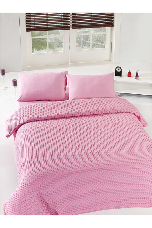 cover Eponj home cover cover co168 04