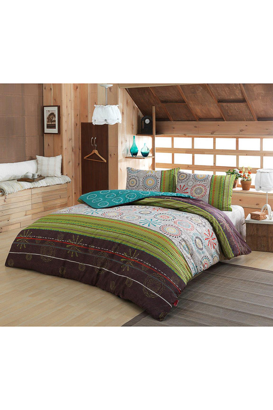 cover set Eponj home cover set все цены