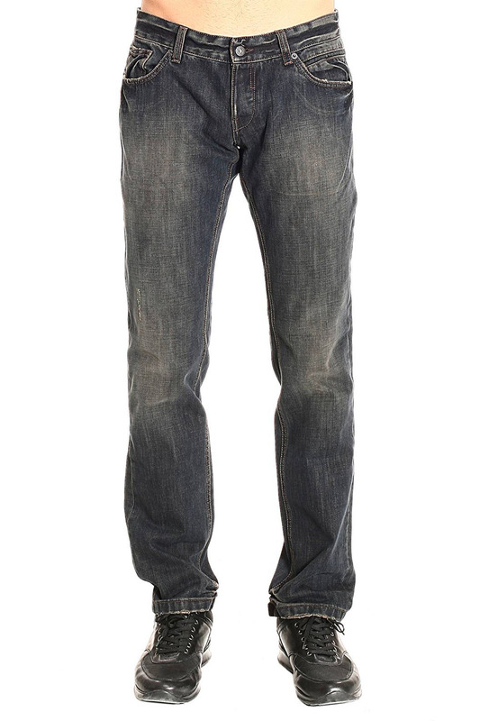 Джинсы Richmond DenimДжинсы