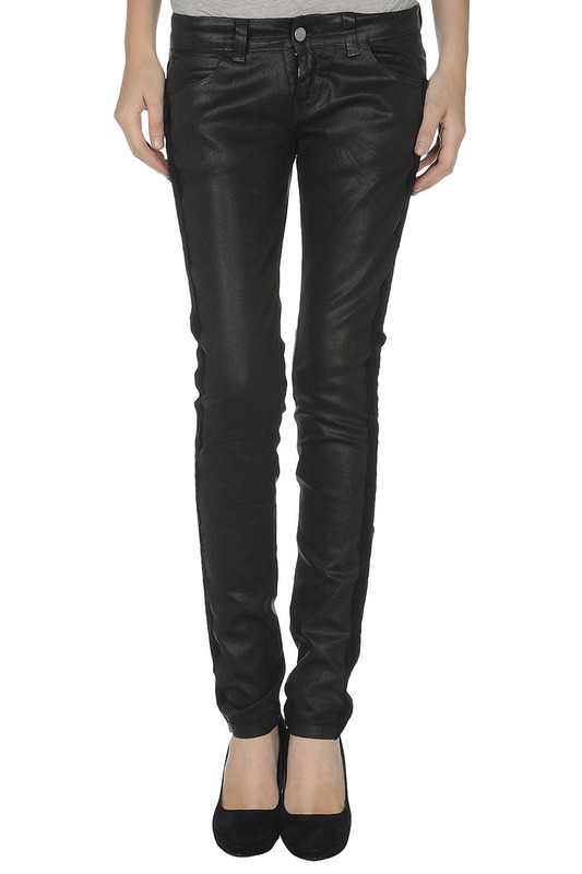 jeans 2 PICCHE RECYCLED Джинсы зауженные джинсы tally weijl джинсы page 2