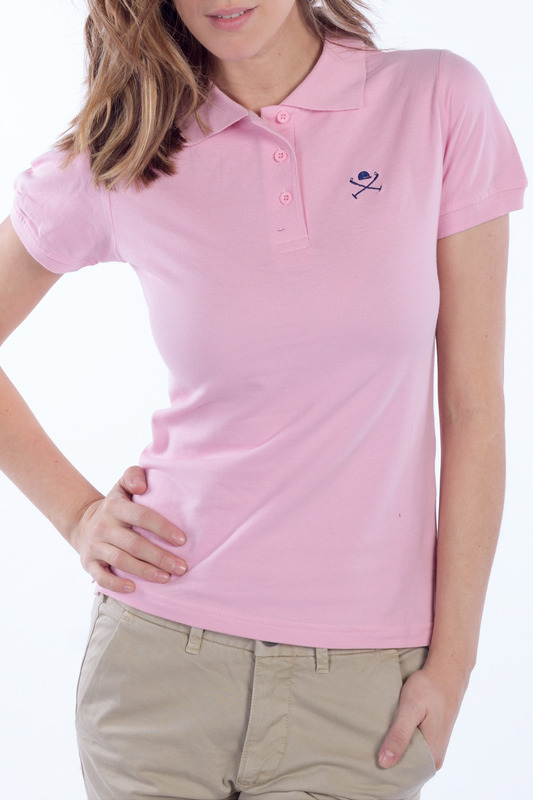 POLO SHIRT POLO CLUB С.H.A. POLO SHIRT пуловер calvin klein