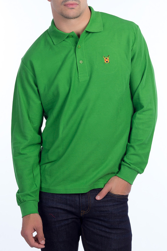 polo shirt POLO CLUB С.H.A. polo shirt ps danwote polo