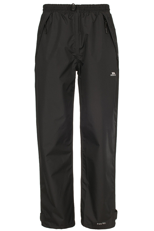 sport pants Trespass