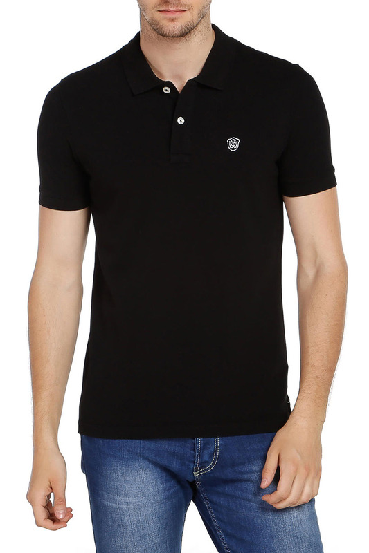 polo t-shirt Galvanni