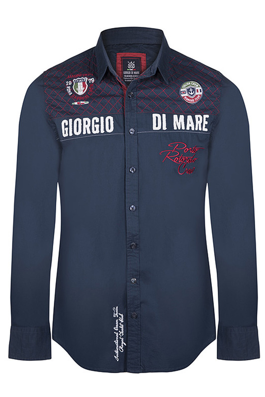 рубашка GIORGIO DI MAREрубашка<br><br>Размер INT: M<br>Размер RU: 50<br>brand_id: 29584<br>category_str_var: Odezhda-muzhskaia-rubashki<br>category_url: Odezhda/muzhskaia/rubashki<br>is_new: 0<br>param_1: None<br>param_2: None<br>season_autumn: 1<br>season_spring: 1<br>season_summer: 1<br>season_winter: 1<br>Возраст: Взрослый<br>Пол: Мужской<br>Стиль: None<br>Тэг: None<br>Цвет: Синий<br>custom_param_1: None<br>custom_param_2: None